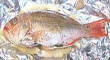 fishbake6
