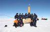 antartic-vostok-russia