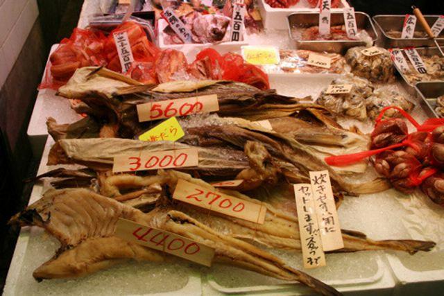shogatsu_nishiki_fish_cod_2