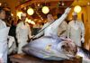 record-bluefin-tuna-2