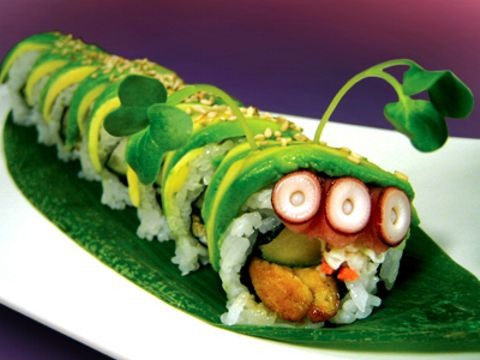 caterpillar_roll