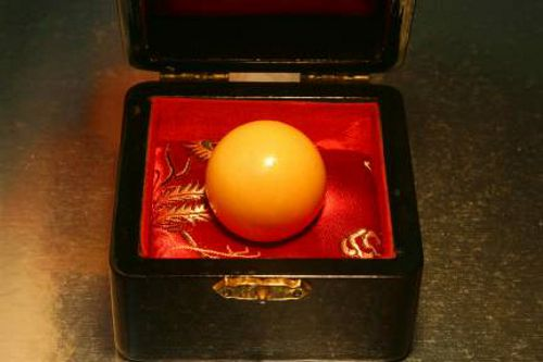 largest-melo-pearl-in-case