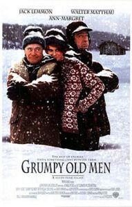 Grumpy_Old_Men_