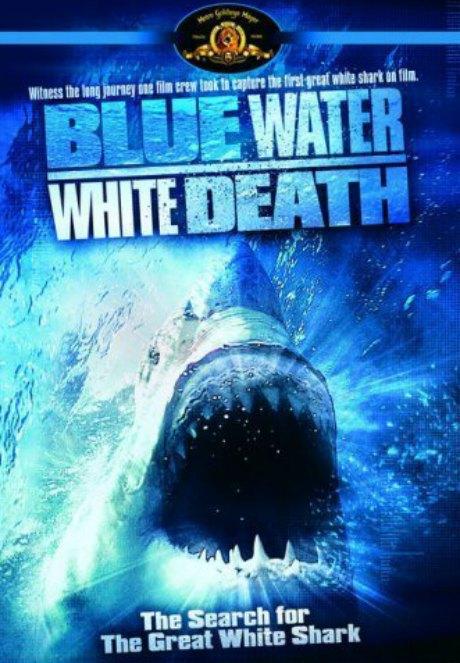 Blue-Water-White-Death