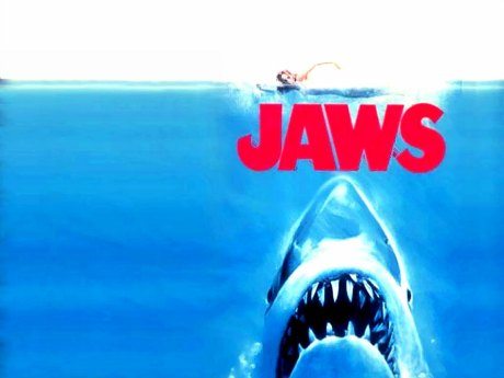 Jaws