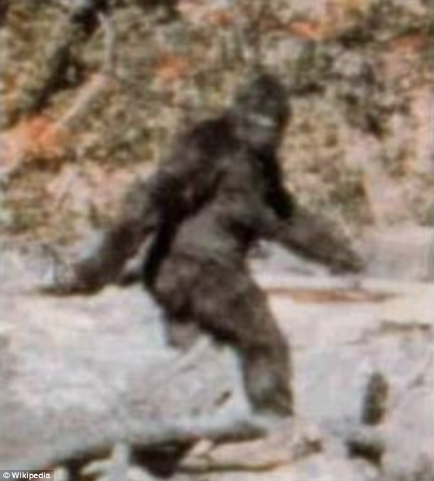 Bigfoot-4