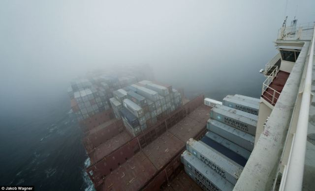 Emma Maersk-13