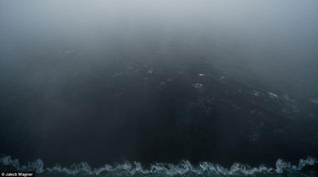 Emma Maersk-15