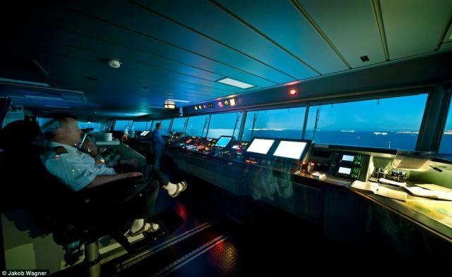 Emma Maersk-4