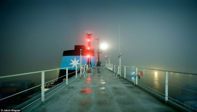 Emma Maersk-6