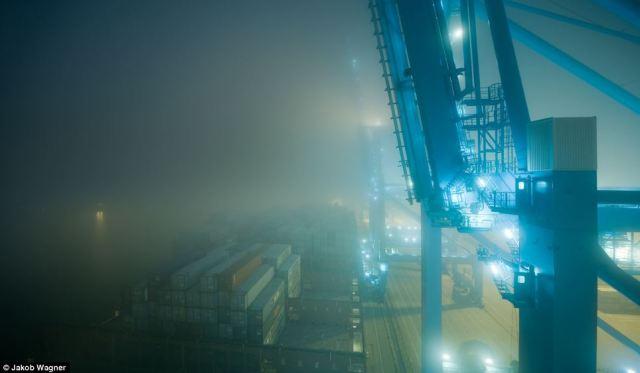 Emma Maersk-7