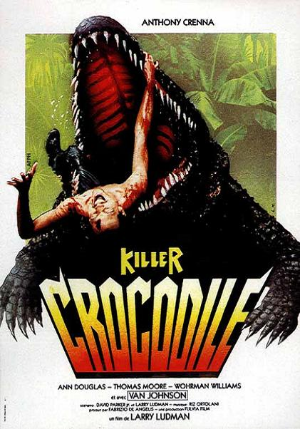 killercrocodilee