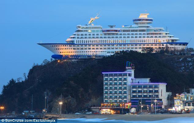 Luxury-Cruise-1