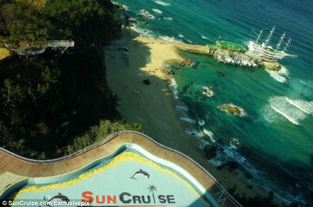 Luxury-Cruise-4