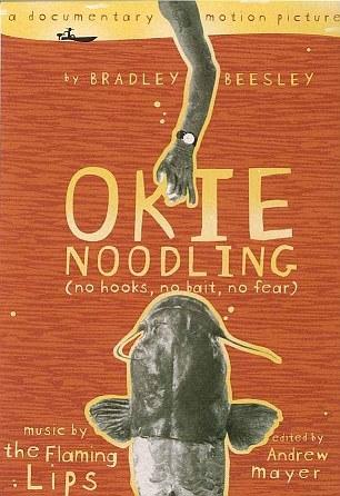 Noodling-7