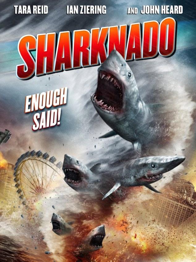 Sharknado-14