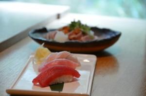 sushi-300x198