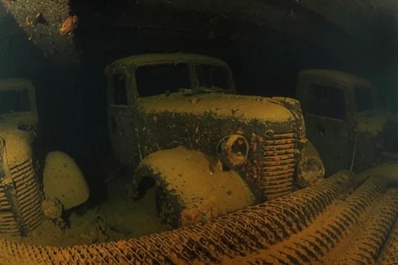 truk_lagoon_trucks