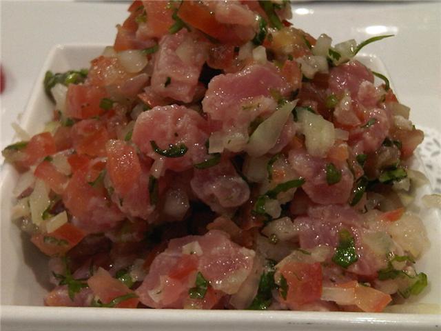 tuna-ceviche-2