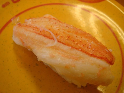 suwagani-boiled-sushi