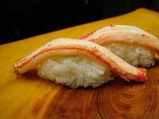zuwagani-sushi