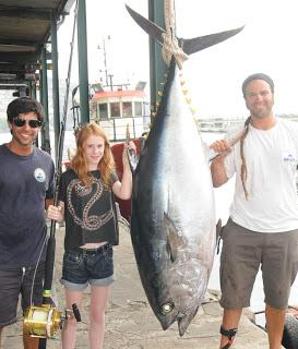 Big-eye-Tuna-5