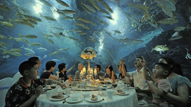 china-seafood